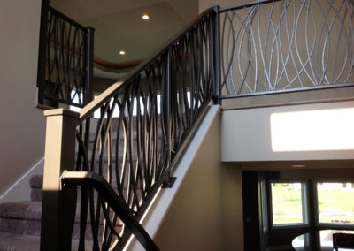 Staircase-CC